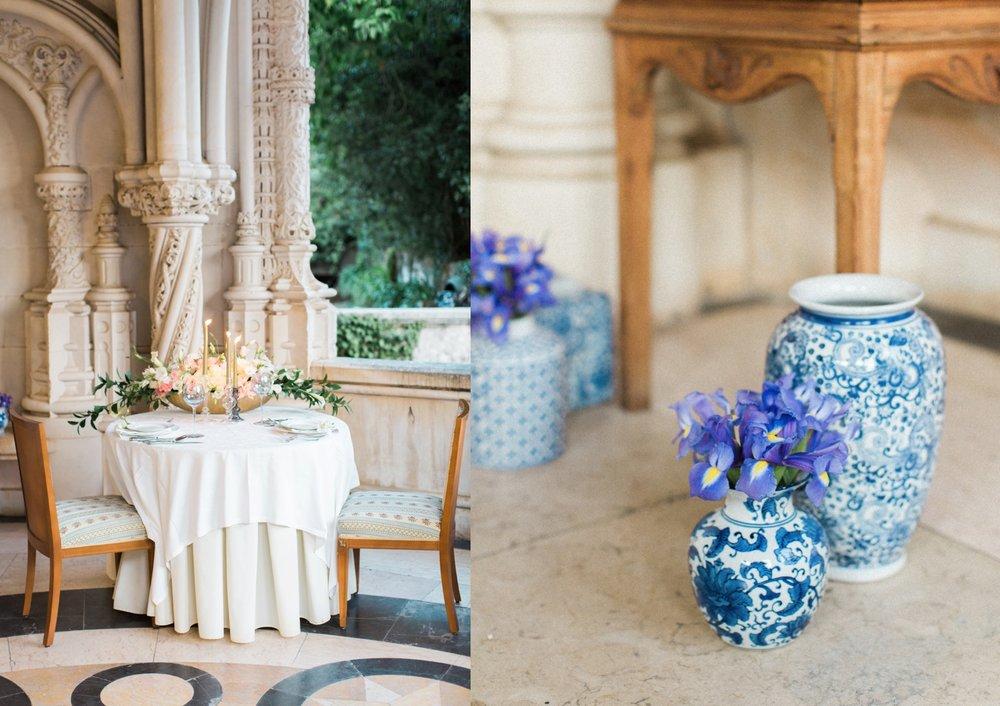 Palace Bussaco Wedding Portugal_1156.jpg