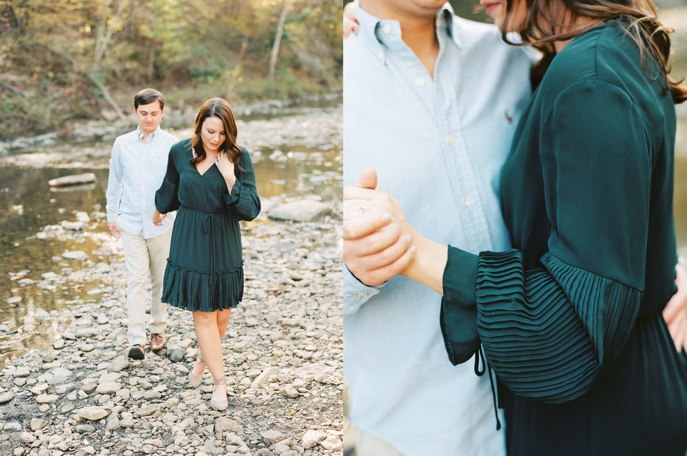 Devil's Den State Park Engagement Session_1165.jpg
