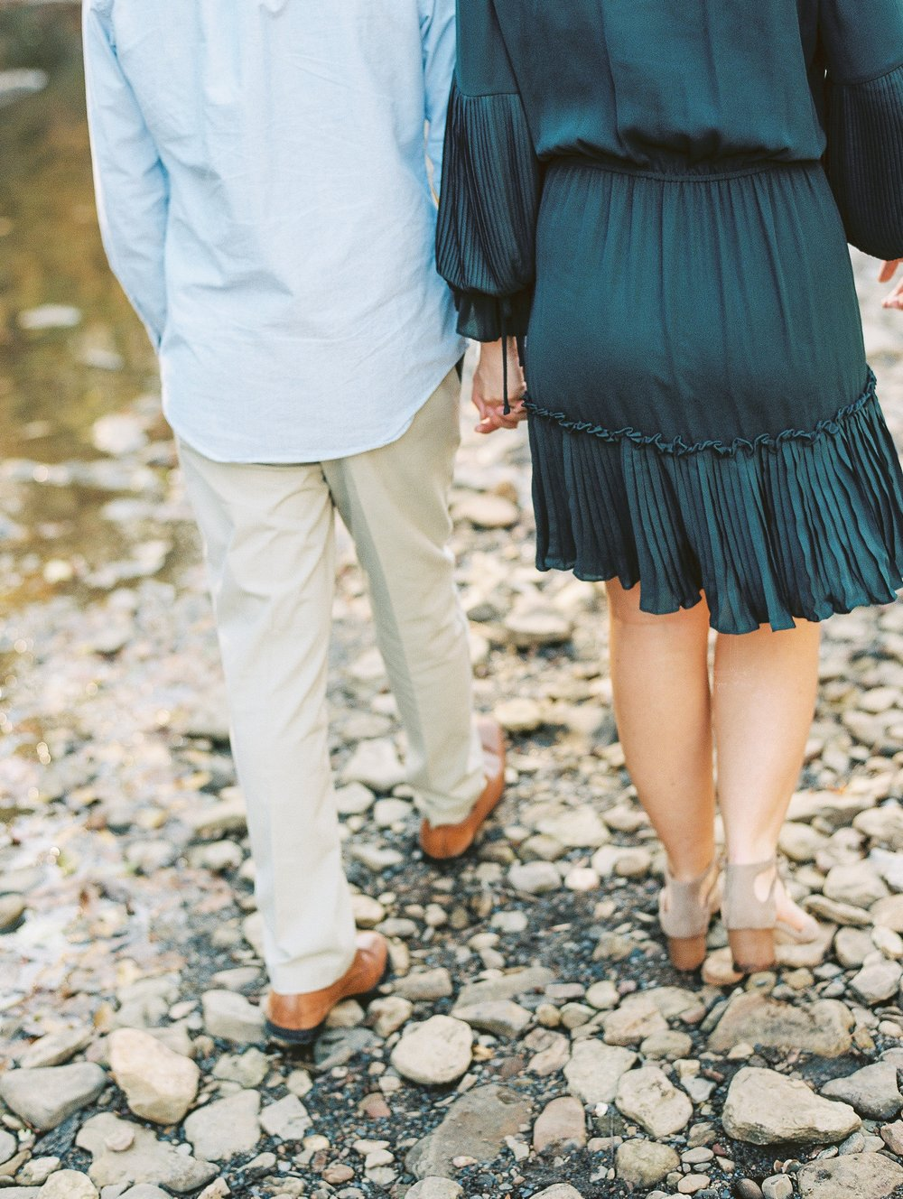 Devil's Den State Park Engagement Session_1164.jpg