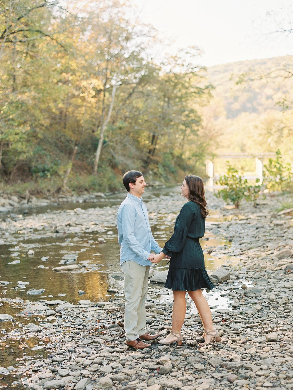 Devil's Den State Park Engagement Session_1166.jpg