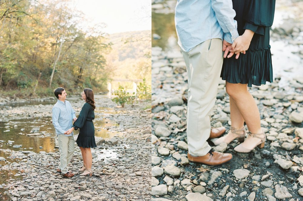 Devil's Den State Park Engagement Session_1168.jpg