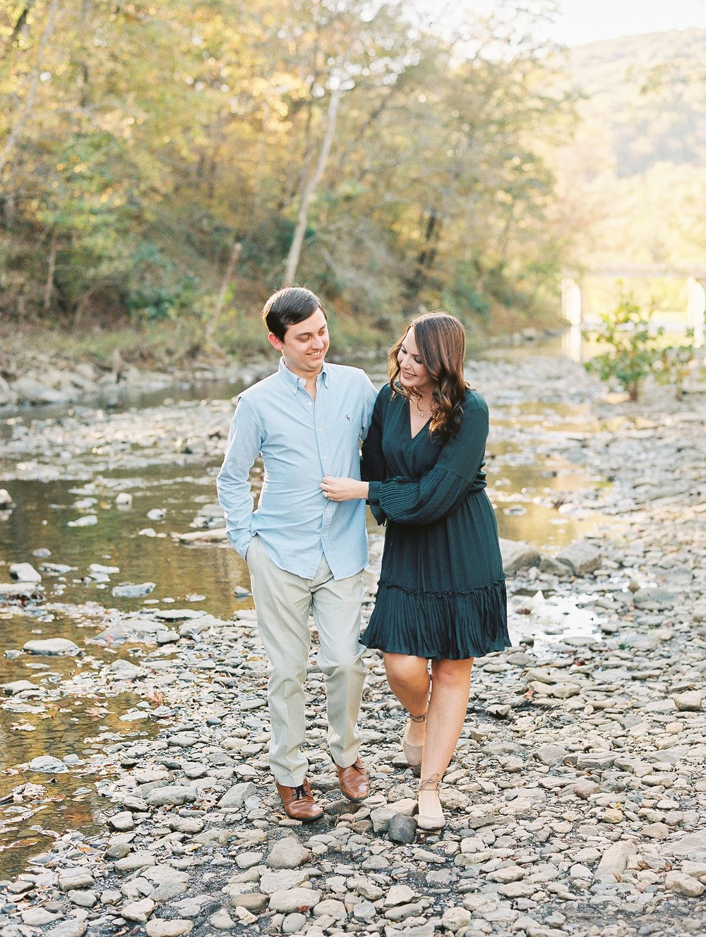 Devil's Den State Park Engagement Session_1169.jpg