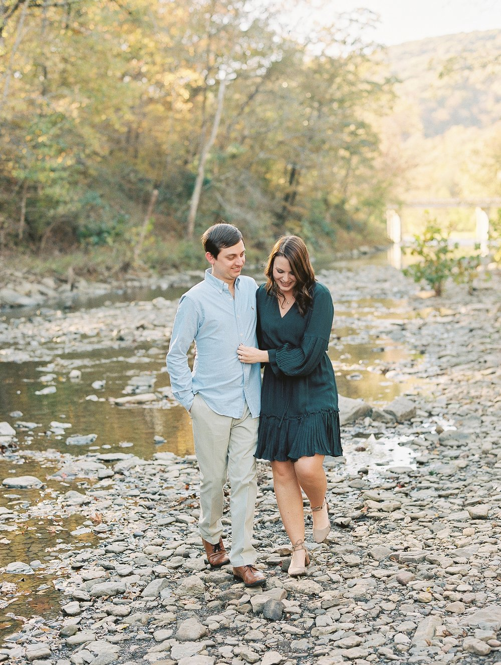 Devil's Den State Park Engagement Session_1170.jpg