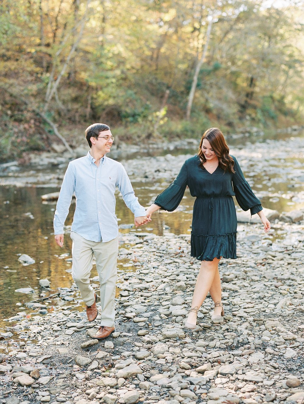Devil's Den State Park Engagement Session_1172.jpg