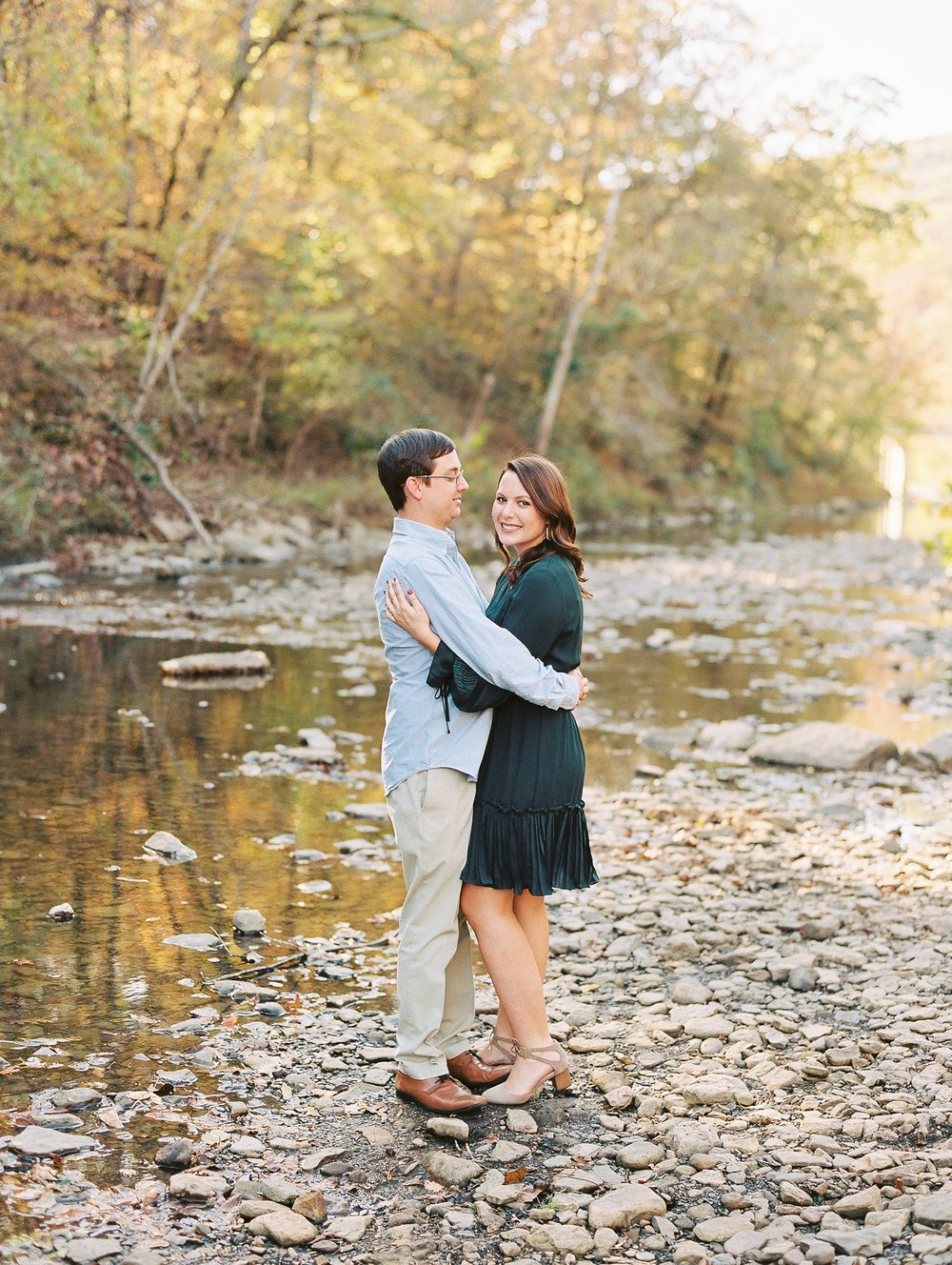 Devil's Den State Park Engagement Session_1174.jpg