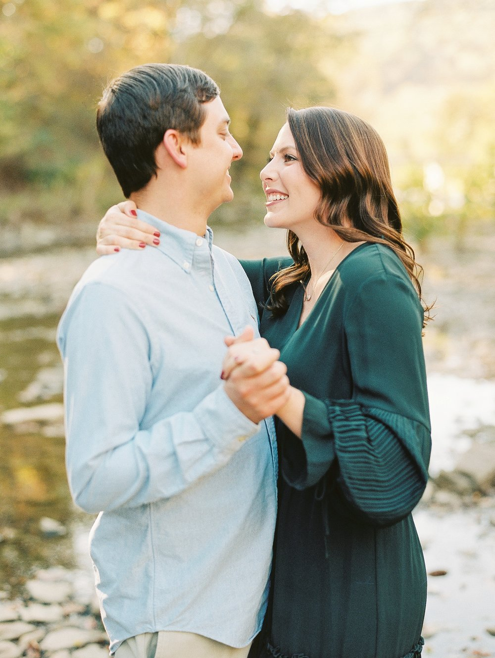 Devil's Den State Park Engagement Session_1177.jpg