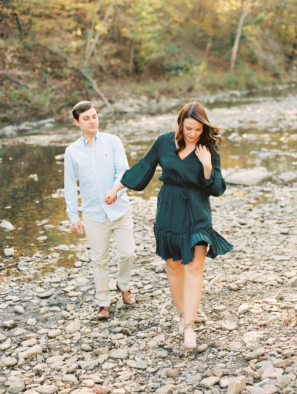 Devil's Den State Park Engagement Session_1176.jpg