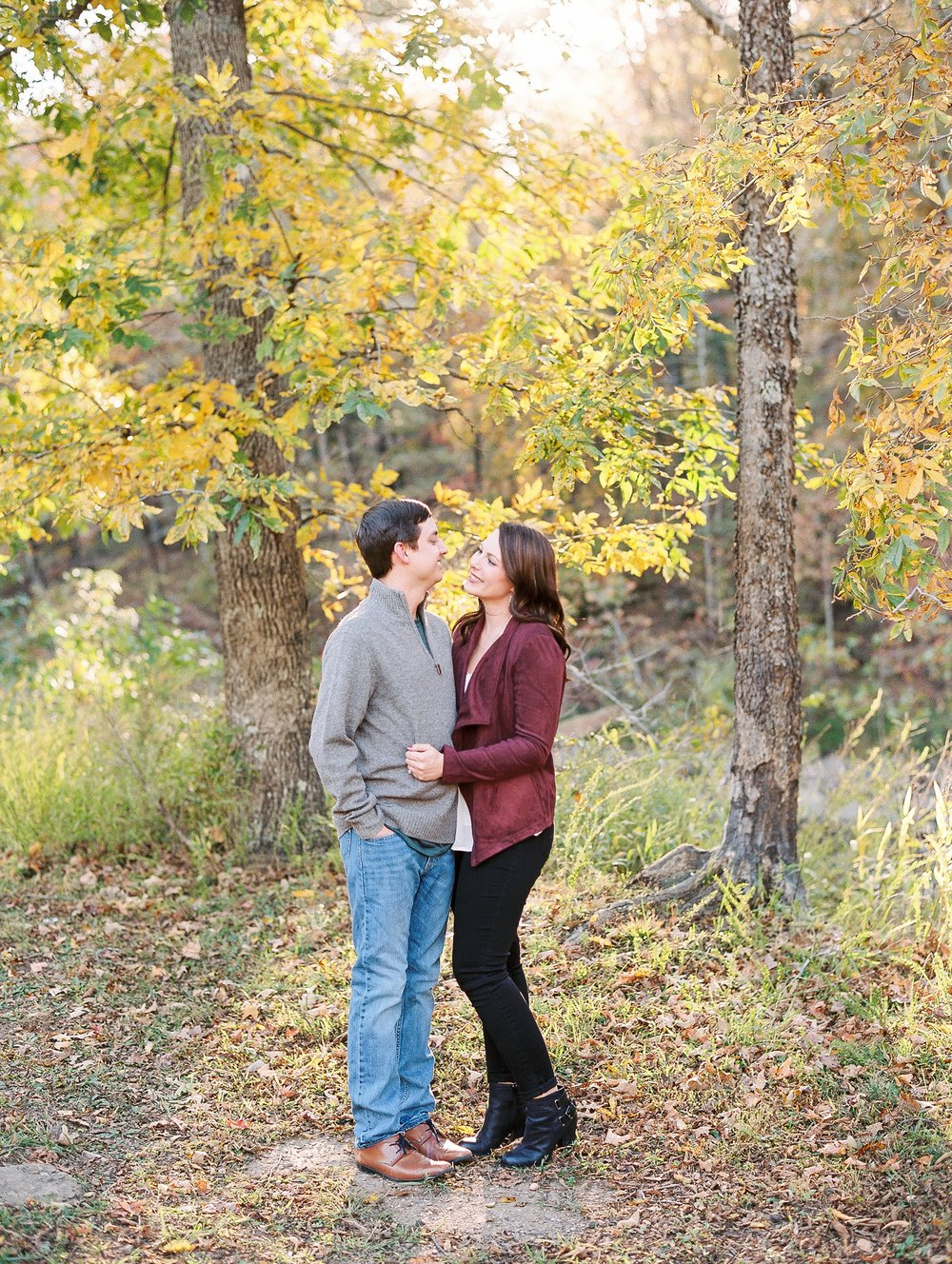 Devil's Den State Park Engagement Session_1179.jpg