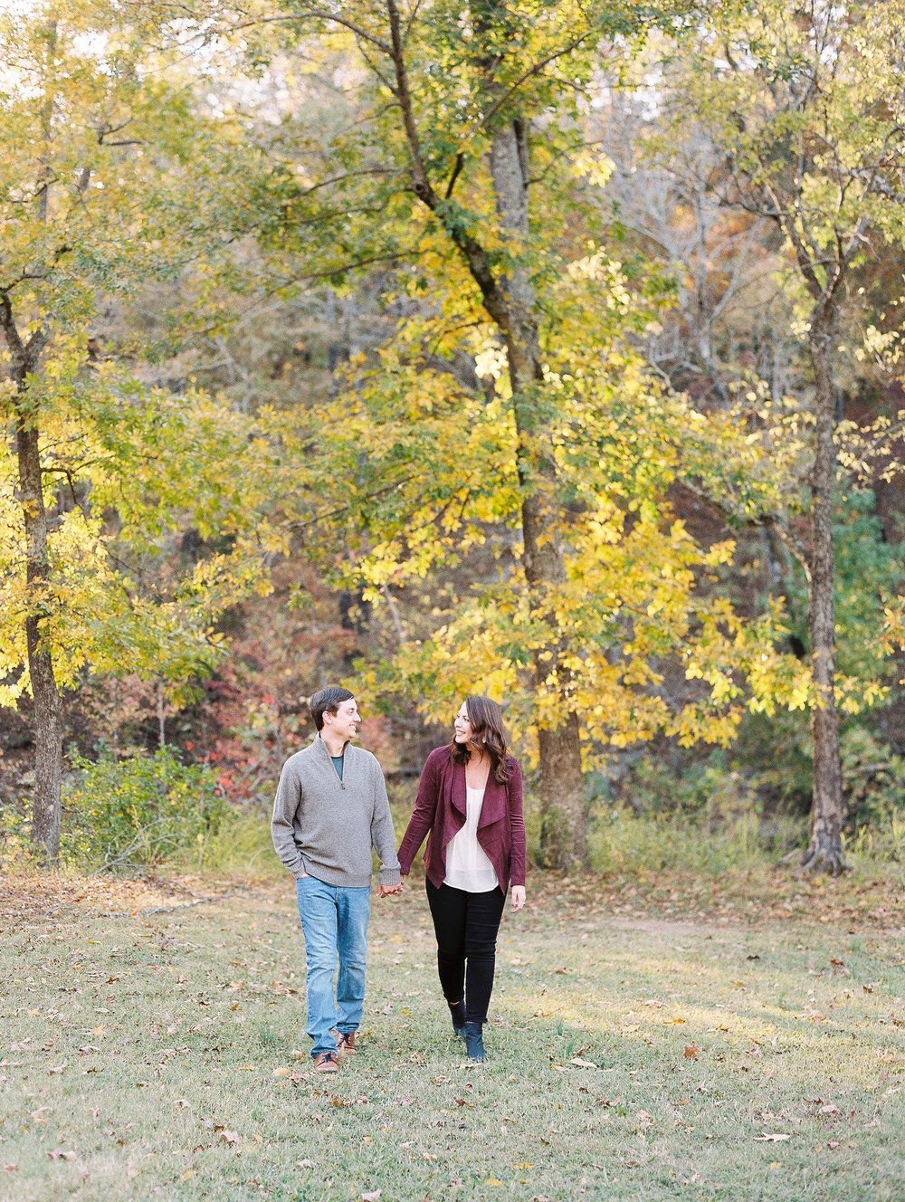 Devil's Den State Park Engagement Session_1181.jpg