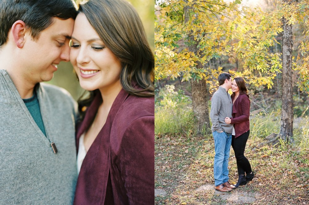Devil's Den State Park Engagement Session_1183.jpg