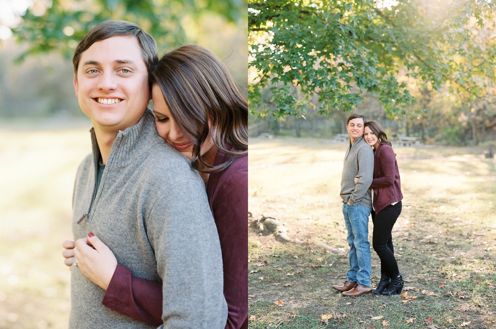 Devil's Den State Park Engagement Session_1184.jpg