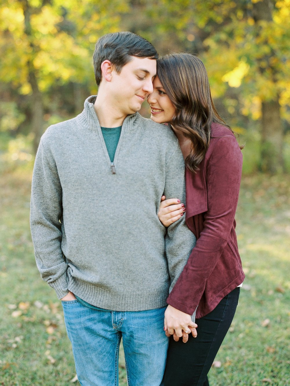 Devil's Den State Park Engagement Session_1187.jpg