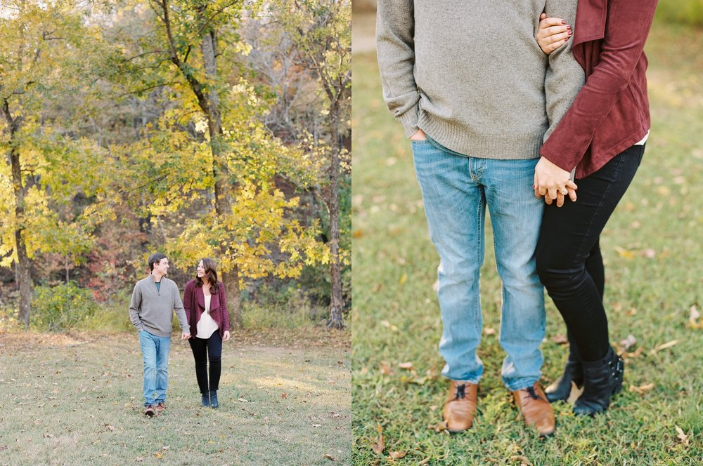 Devil's Den State Park Engagement Session_1188.jpg
