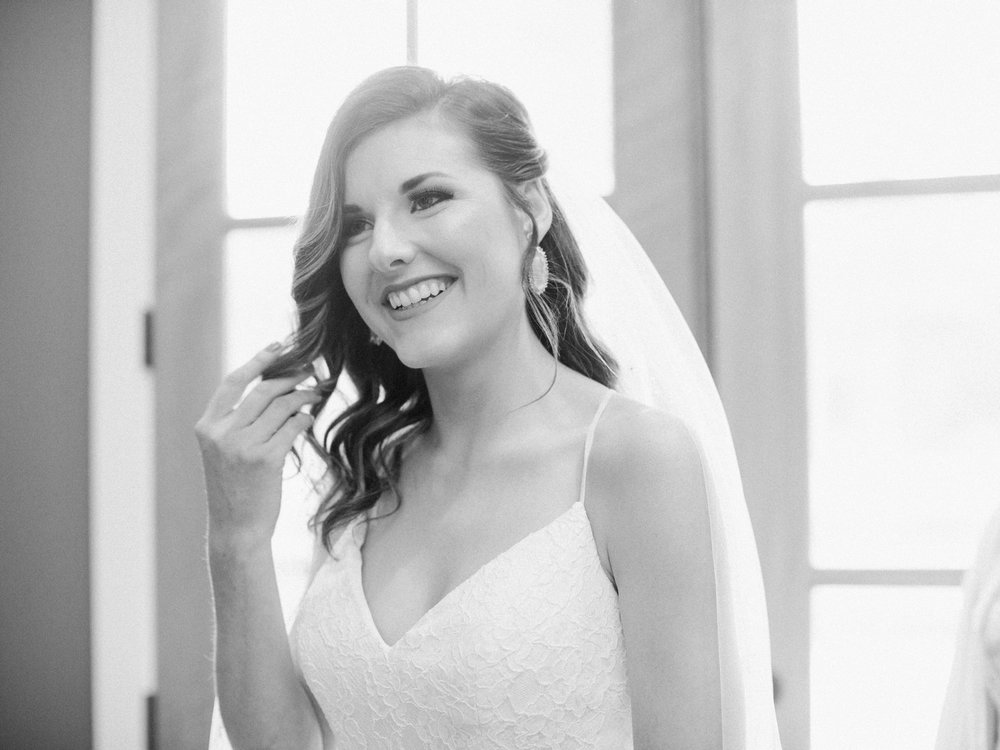 Conway Arkansas Wedding Photographer_1203.jpg