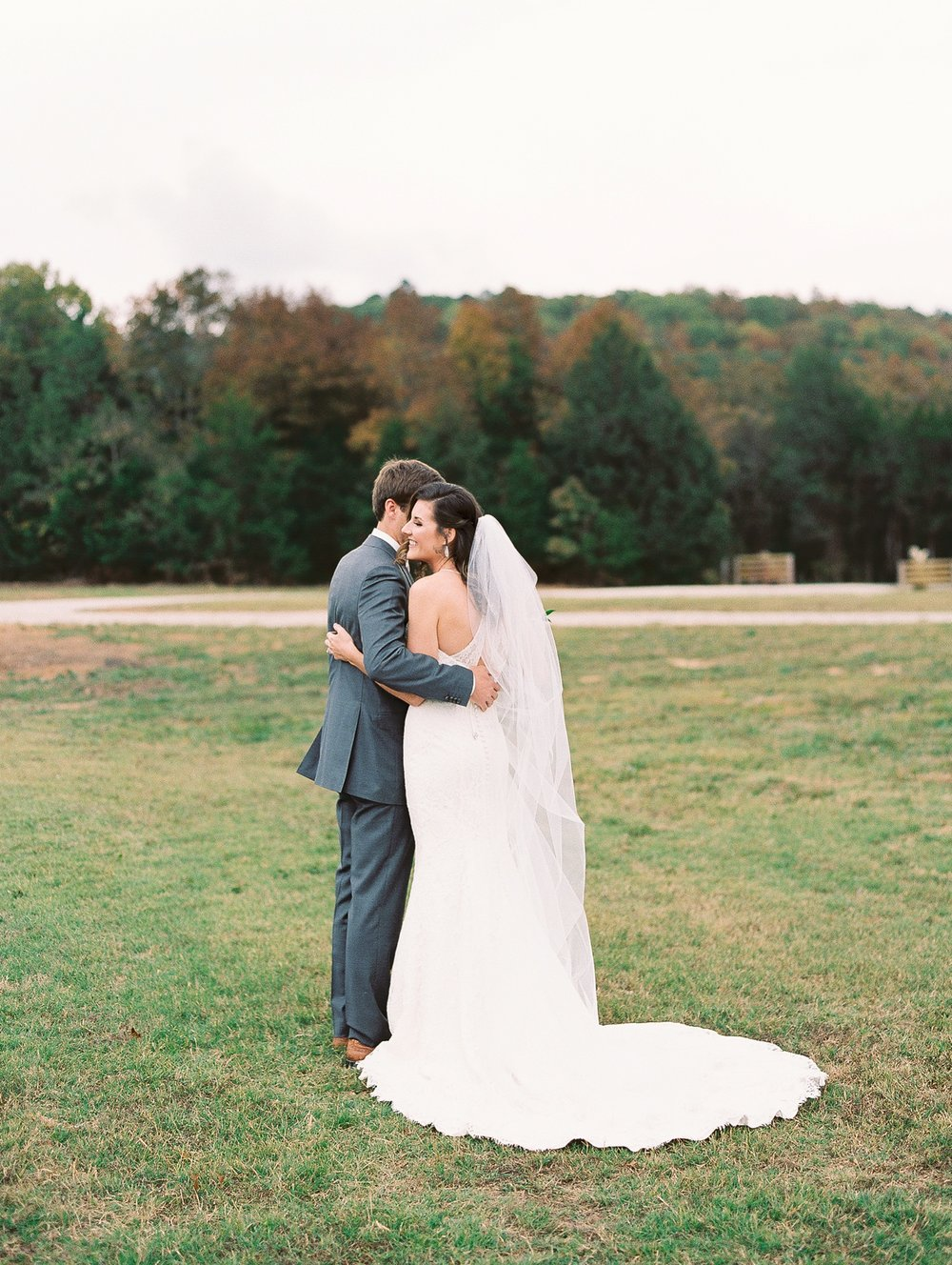 Conway Arkansas Wedding Photographer_1205.jpg