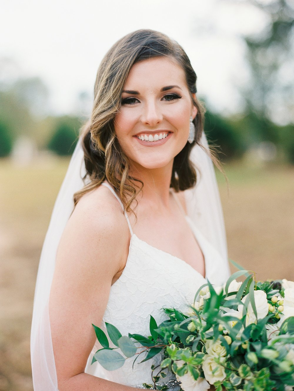 Conway Arkansas Wedding Photographer_1206.jpg