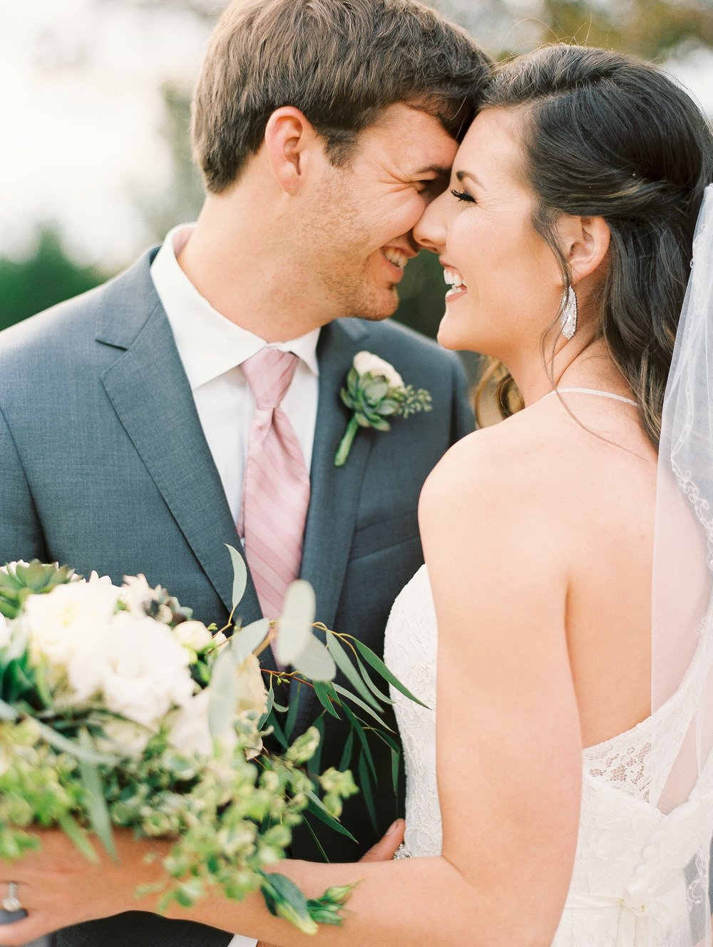 Conway Arkansas Wedding Photographer_1208.jpg