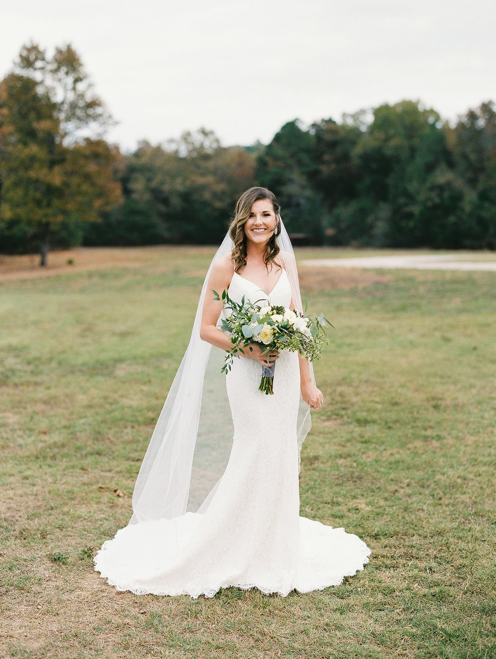 Conway Arkansas Wedding Photographer_1210.jpg