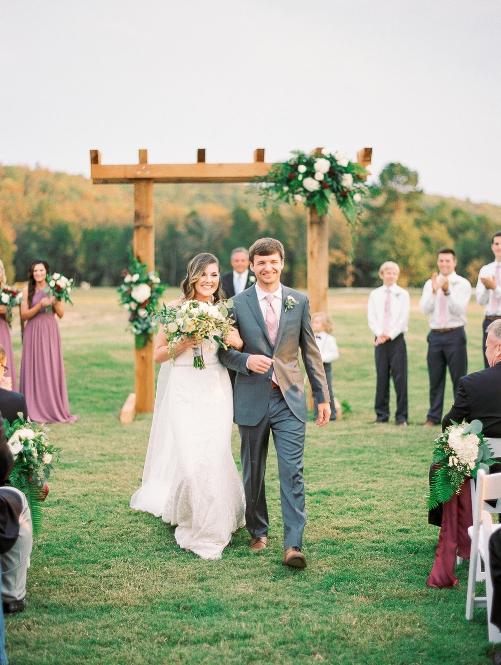 Conway Arkansas Wedding Photographer_1227.jpg