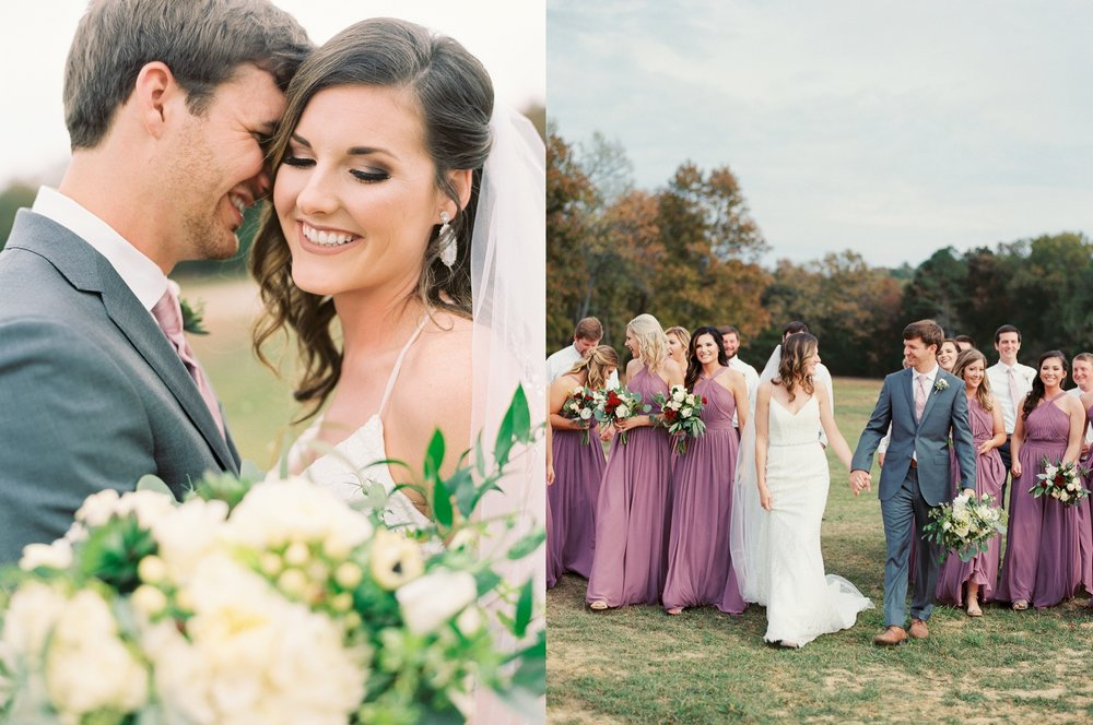 Conway Arkansas Wedding Photographer_1231.jpg