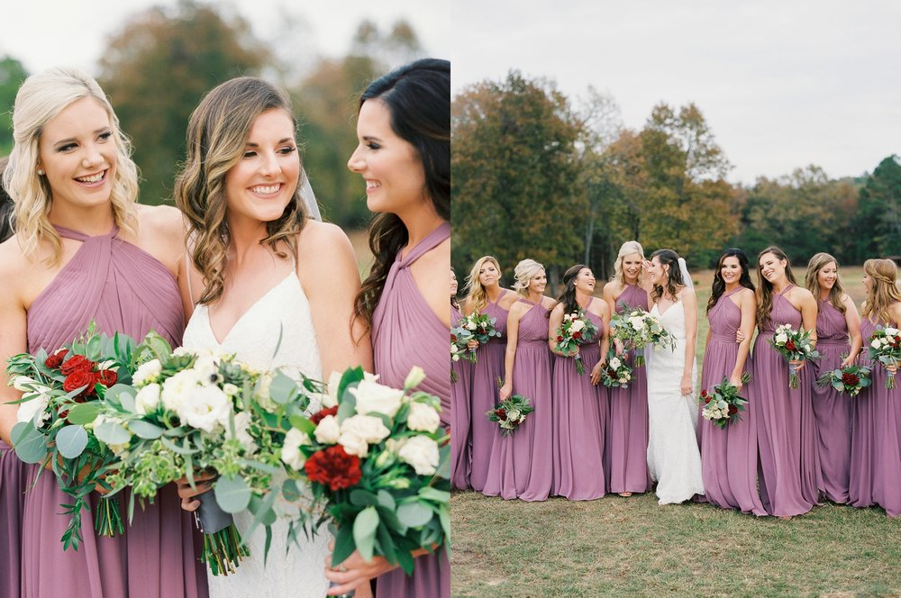 Conway Arkansas Wedding Photographer_1237.jpg