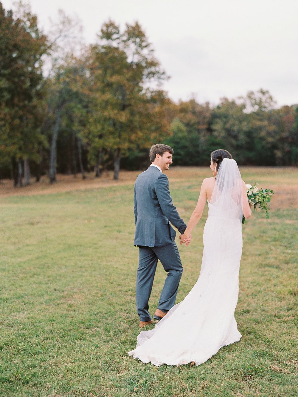 Conway Arkansas Wedding Photographer_1236.jpg