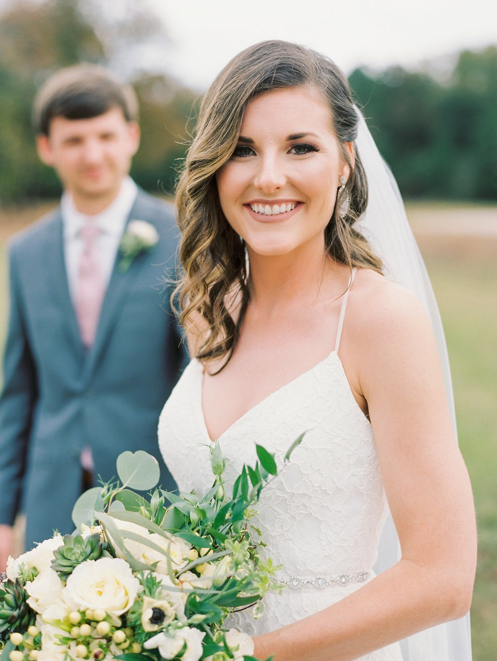 Conway Arkansas Wedding Photographer_1240.jpg