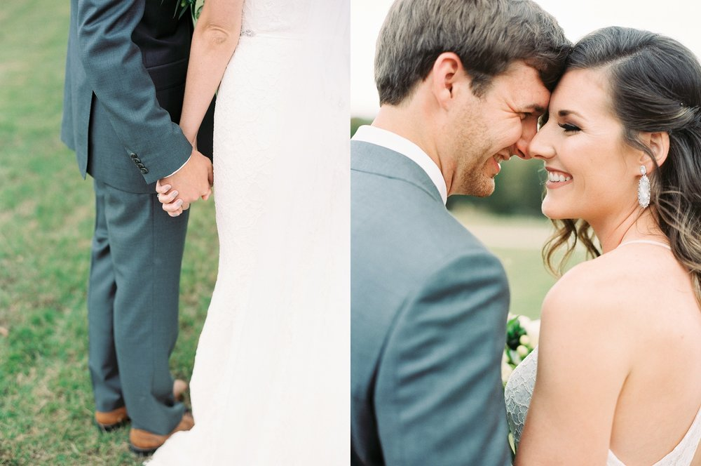 Conway Arkansas Wedding Photographer_1241.jpg