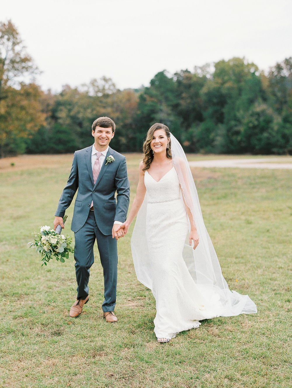 Conway Arkansas Wedding Photographer_1243.jpg
