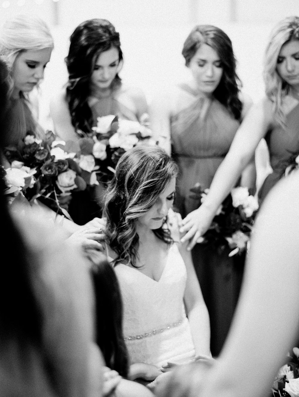 Conway Arkansas Wedding Photographer_1245.jpg