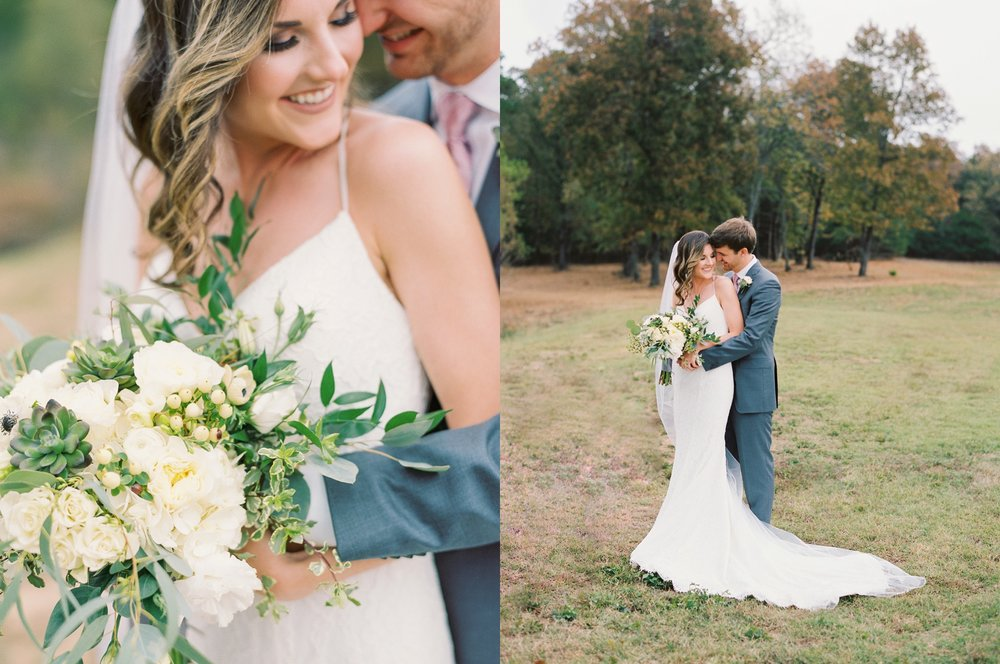 Conway Arkansas Wedding Photographer_1251.jpg
