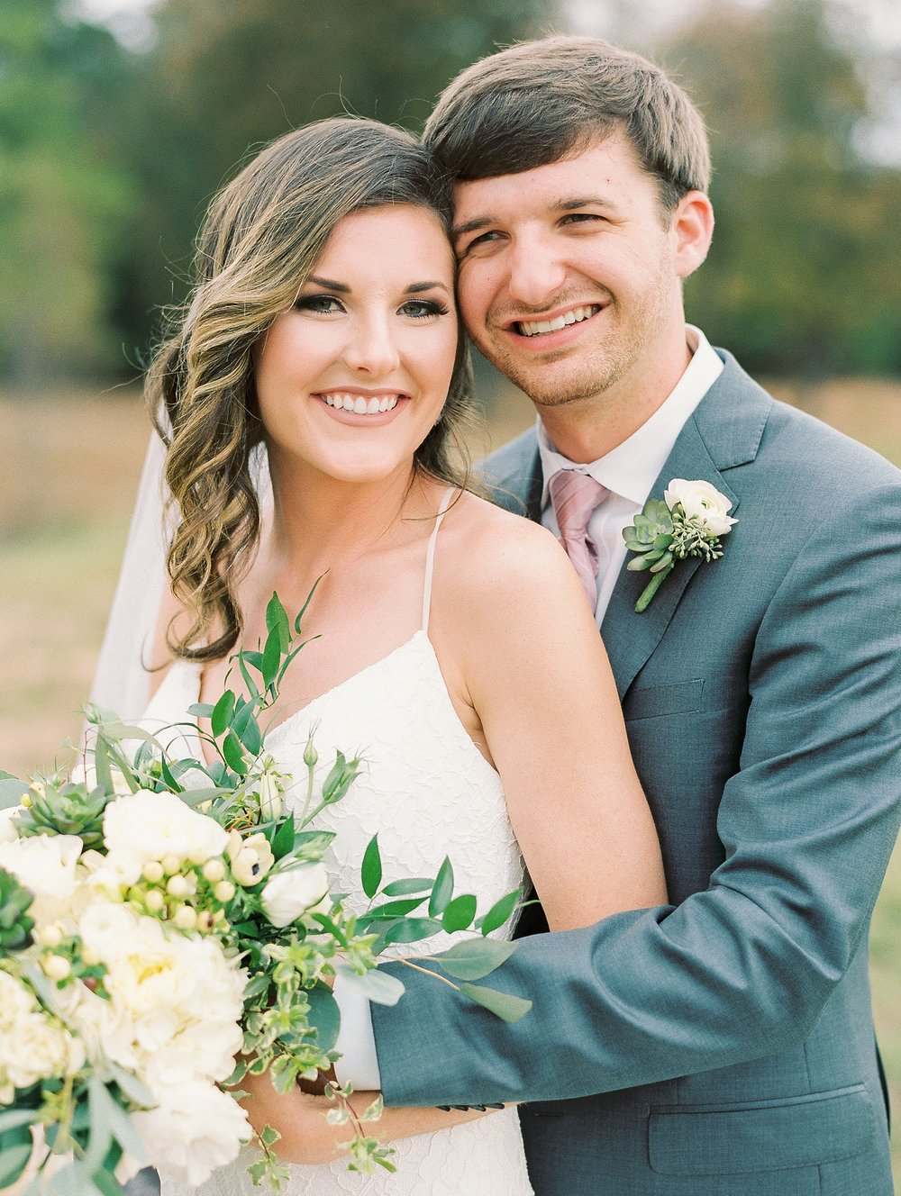 Conway Arkansas Wedding Photographer_1250.jpg