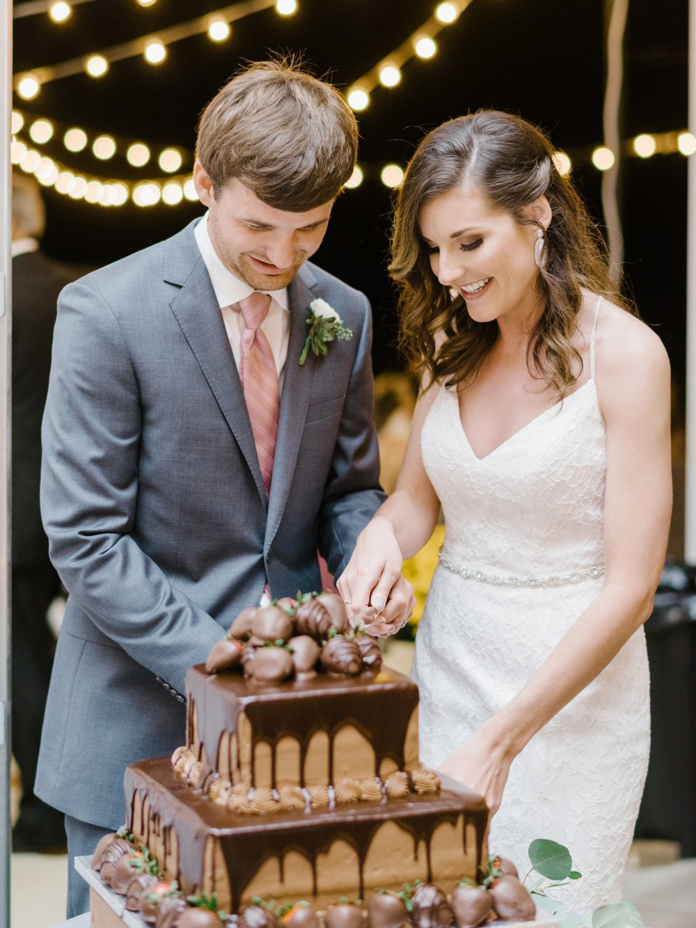Conway Arkansas Wedding Photographer_1266.jpg