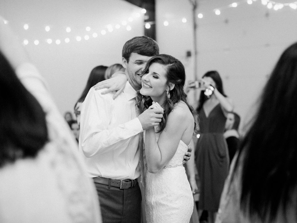 Conway Arkansas Wedding Photographer_1275.jpg