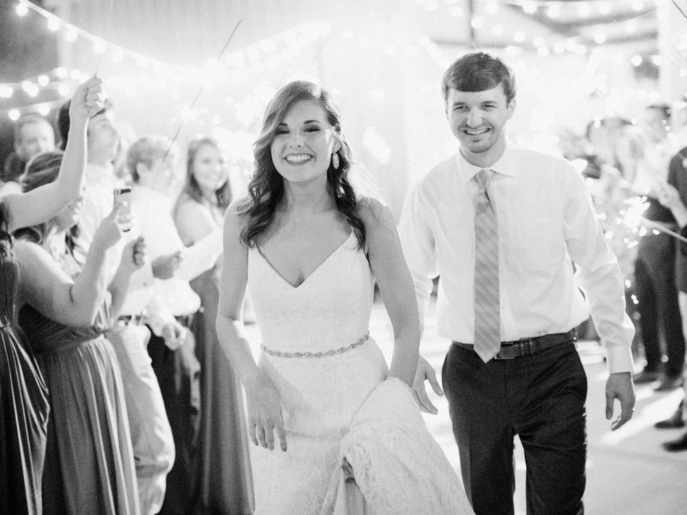 Conway Arkansas Wedding Photographer_1279.jpg