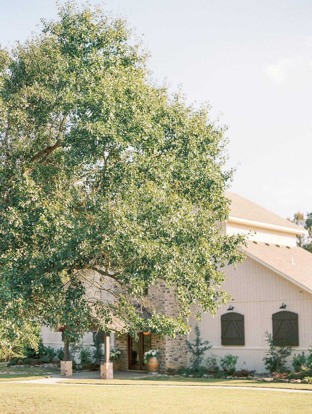 The Loft at Stone Oak Wedding Arkansas_1312.jpg