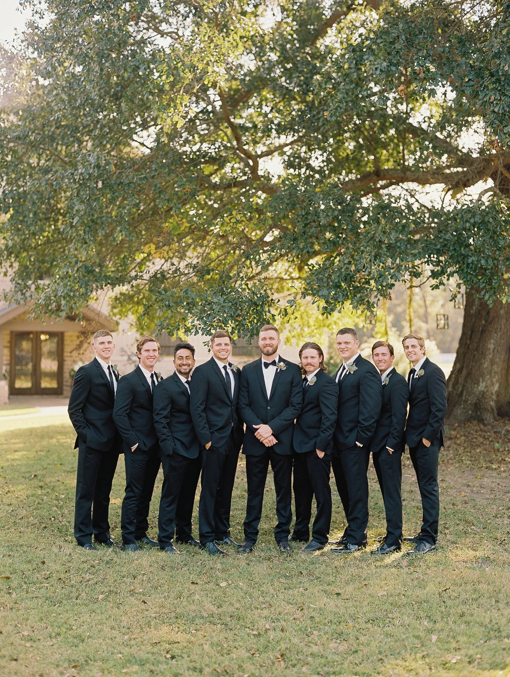 The Loft at Stone Oak Wedding Arkansas_1327.jpg