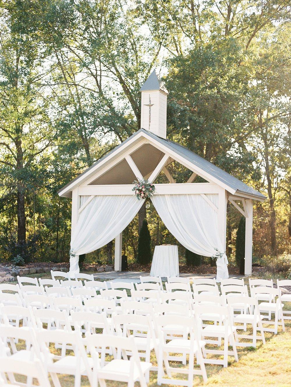 The Loft at Stone Oak Wedding Arkansas_1331.jpg