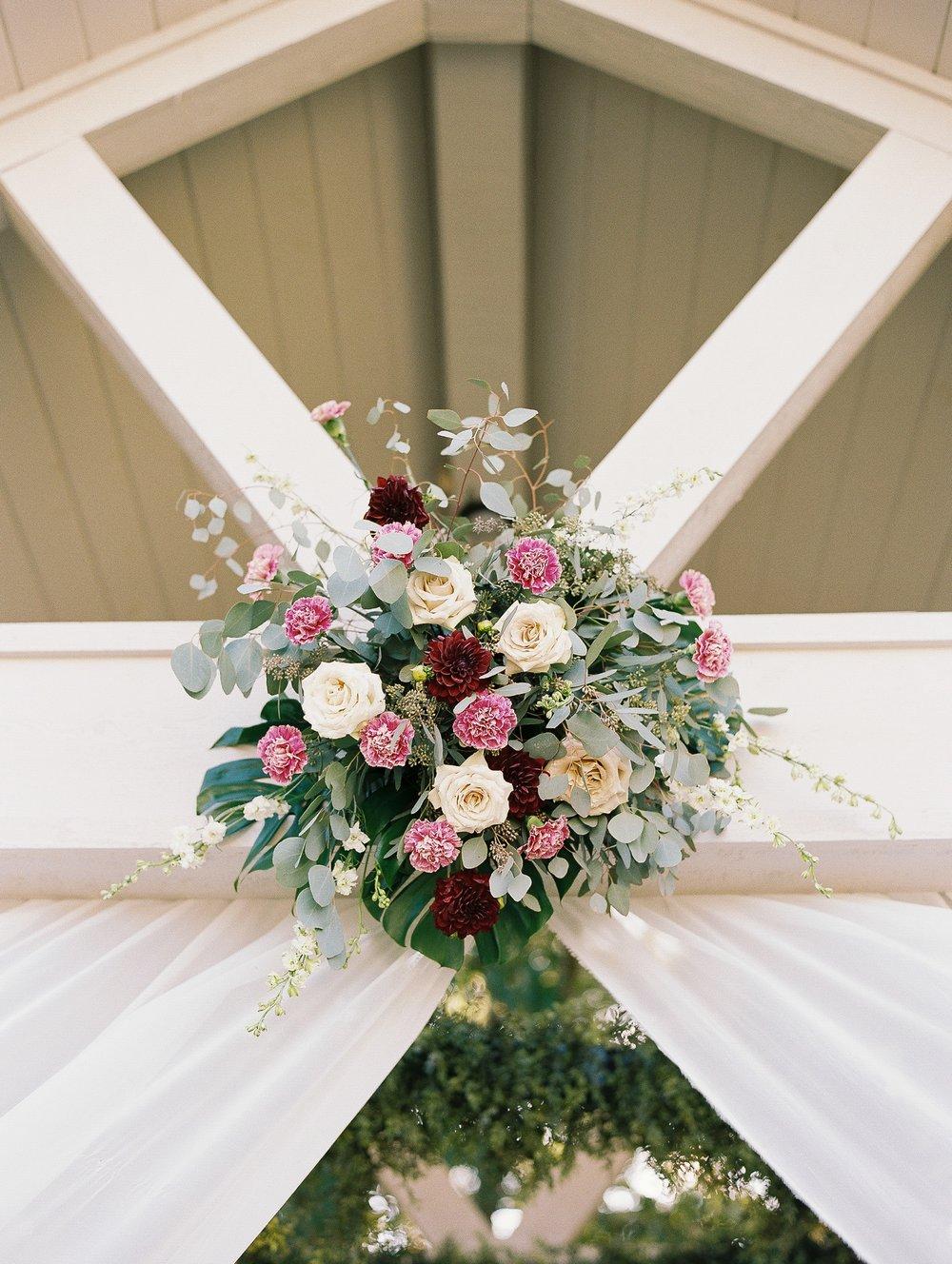 The Loft at Stone Oak Wedding Arkansas_1332.jpg