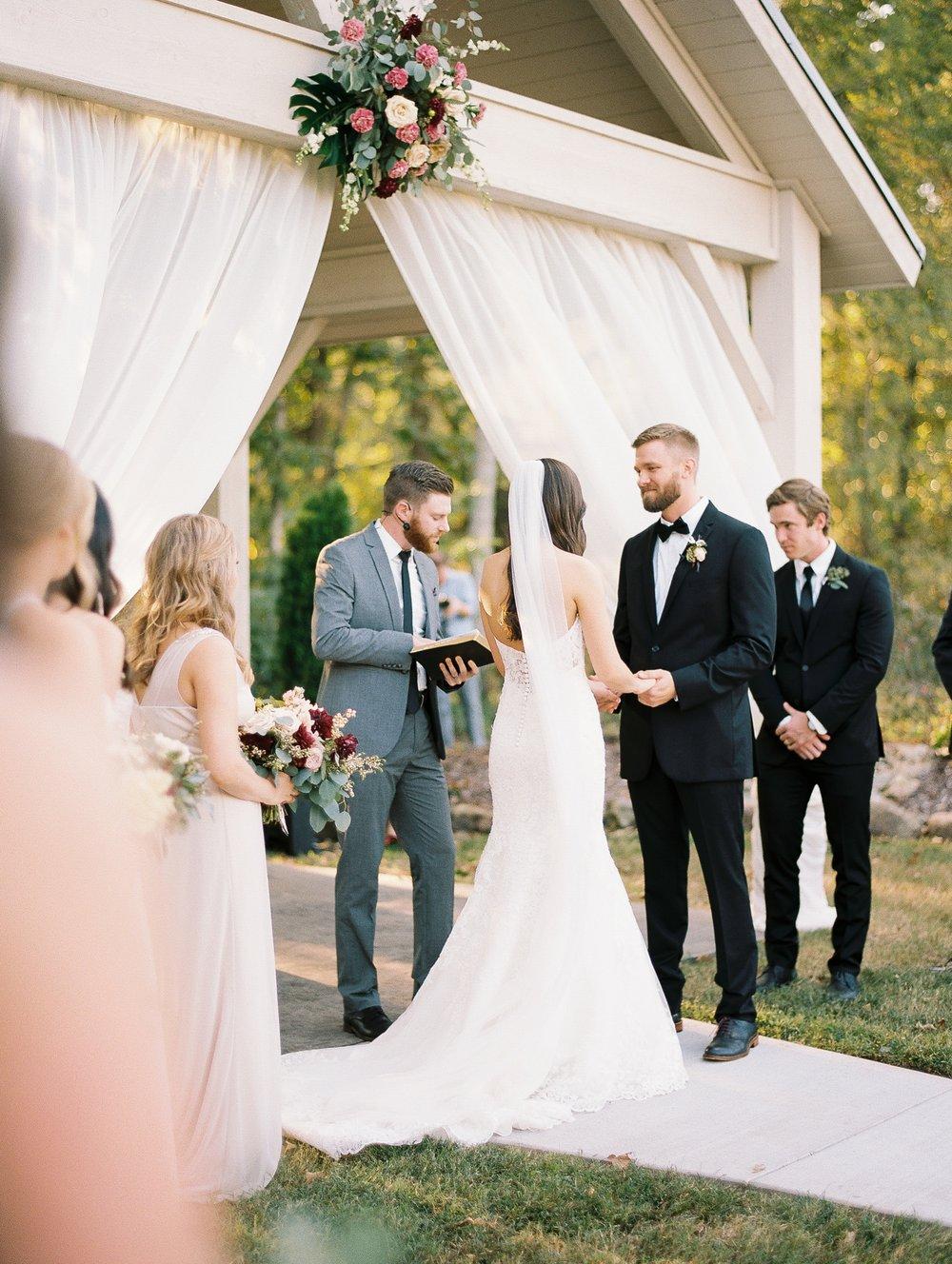 The Loft at Stone Oak Wedding Arkansas_1337.jpg