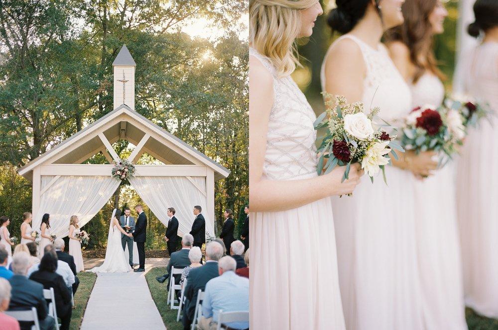 The Loft at Stone Oak Wedding Arkansas_1338.jpg