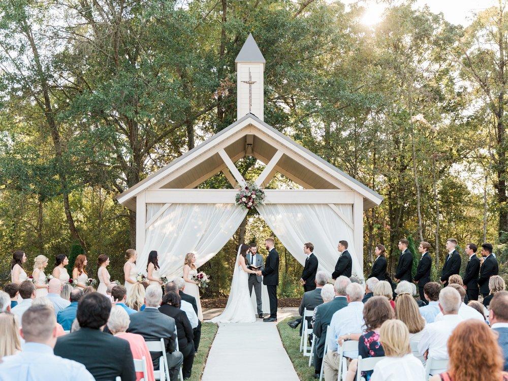 The Loft at Stone Oak Wedding Arkansas_1340.jpg