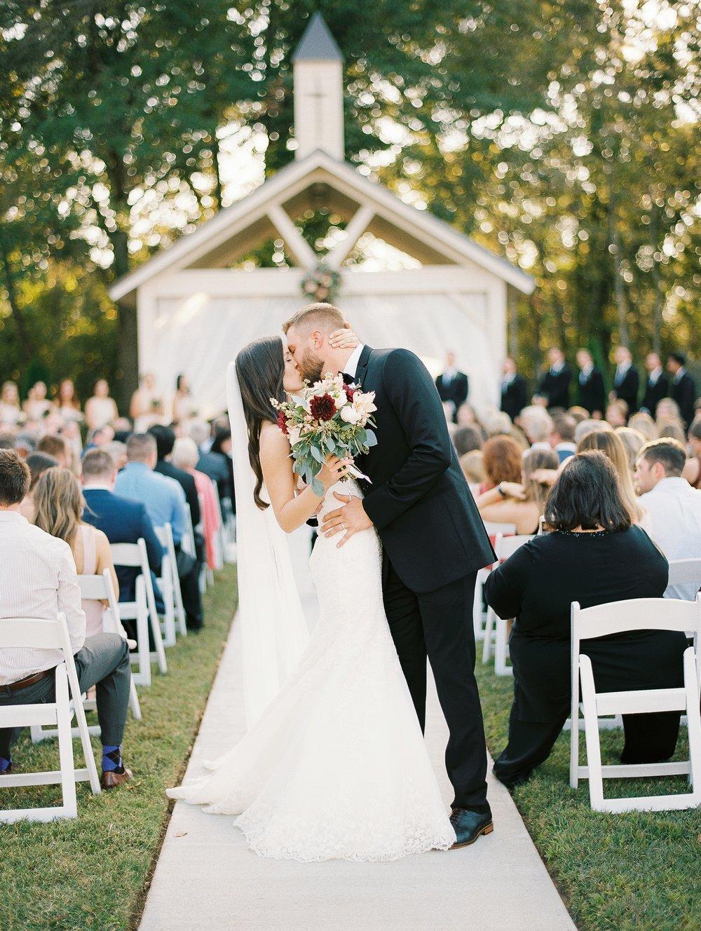 The Loft at Stone Oak Wedding Arkansas_1342.jpg