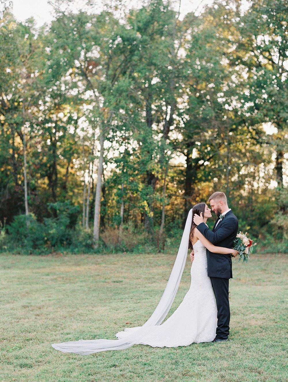 The Loft at Stone Oak Wedding Arkansas_1351.jpg