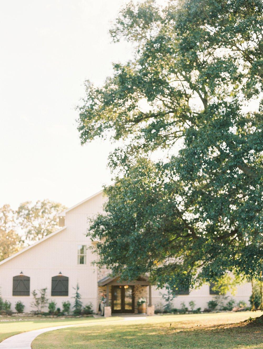The Loft at Stone Oak Wedding Arkansas_1368.jpg