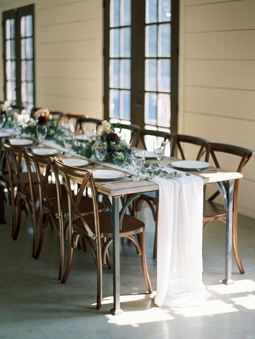 The Loft at Stone Oak Wedding Arkansas_1371.jpg