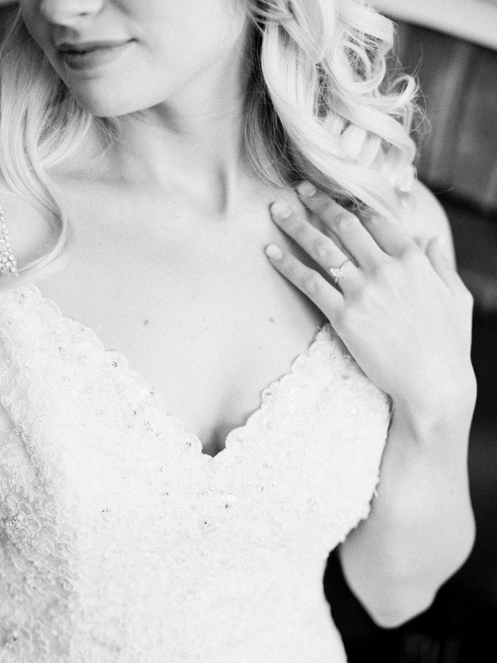Northwest Arkansas Wedding Photographer_1412.jpg