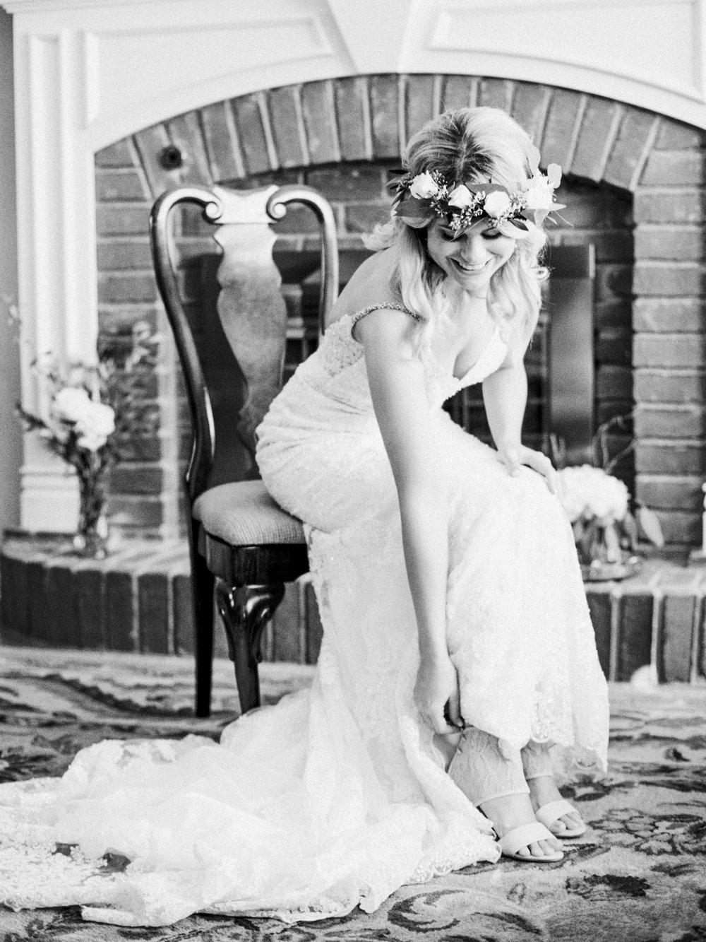 Northwest Arkansas Wedding Photographer_1413.jpg