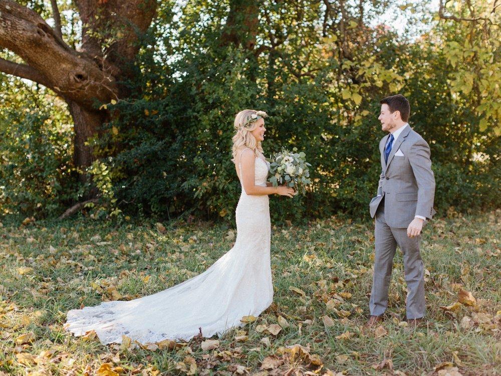 Northwest Arkansas Wedding Photographer_1414.jpg