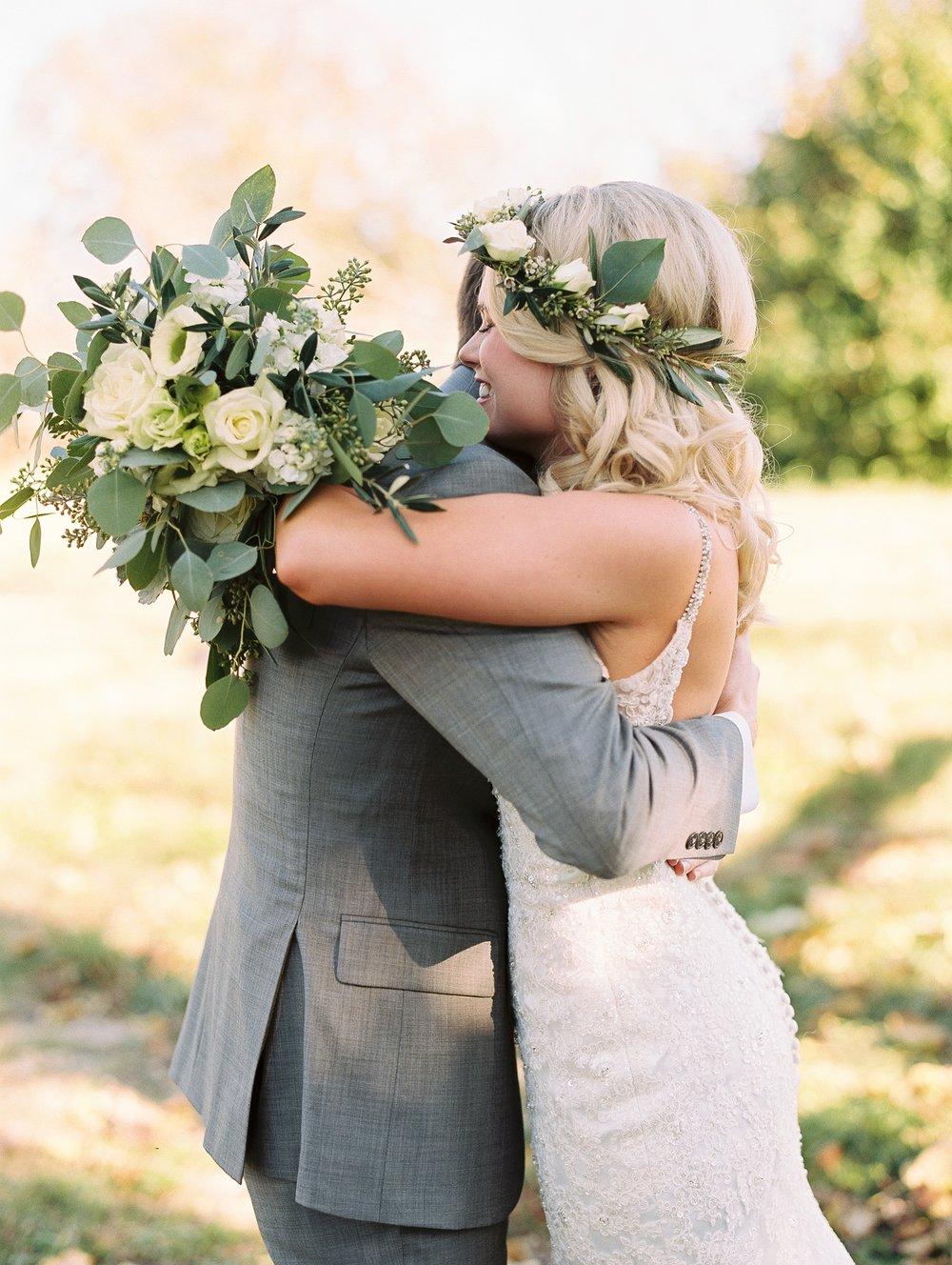Northwest Arkansas Wedding Photographer_1416.jpg
